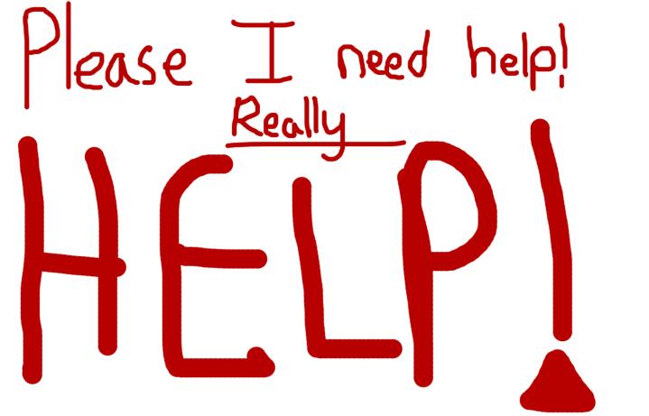 help__by_shippingmovies-d93vm54