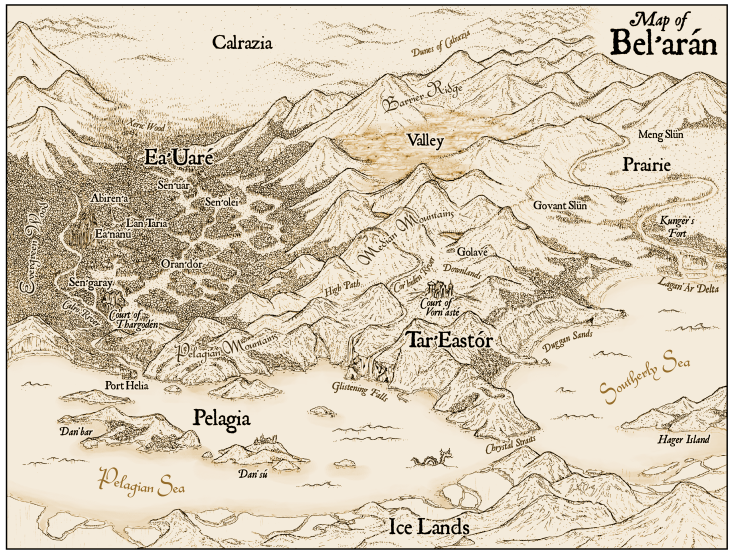 Map_BelAran_web