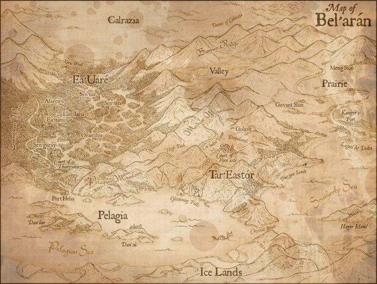 Map_BelAran_old