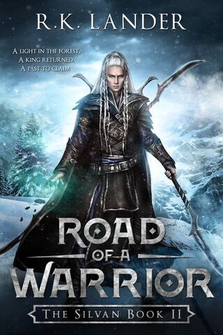Road of a Warrior cover_preview