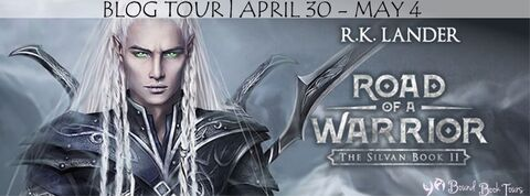 Road of a Warrior tour banner_preview